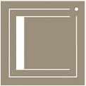 Zahnarztpraxis für Implantologie, Parodontologie und Ästhetische Zahnheilkunde in München am Marienplatz, Spezialisten für Implantologie und Sofort-Zahnimplantate, Implantat Competence Centrum Dr. Claudio Cacaci und Dr. Peter Randelzhofer Mobile Logo