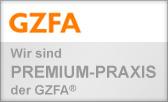Logo GZFA