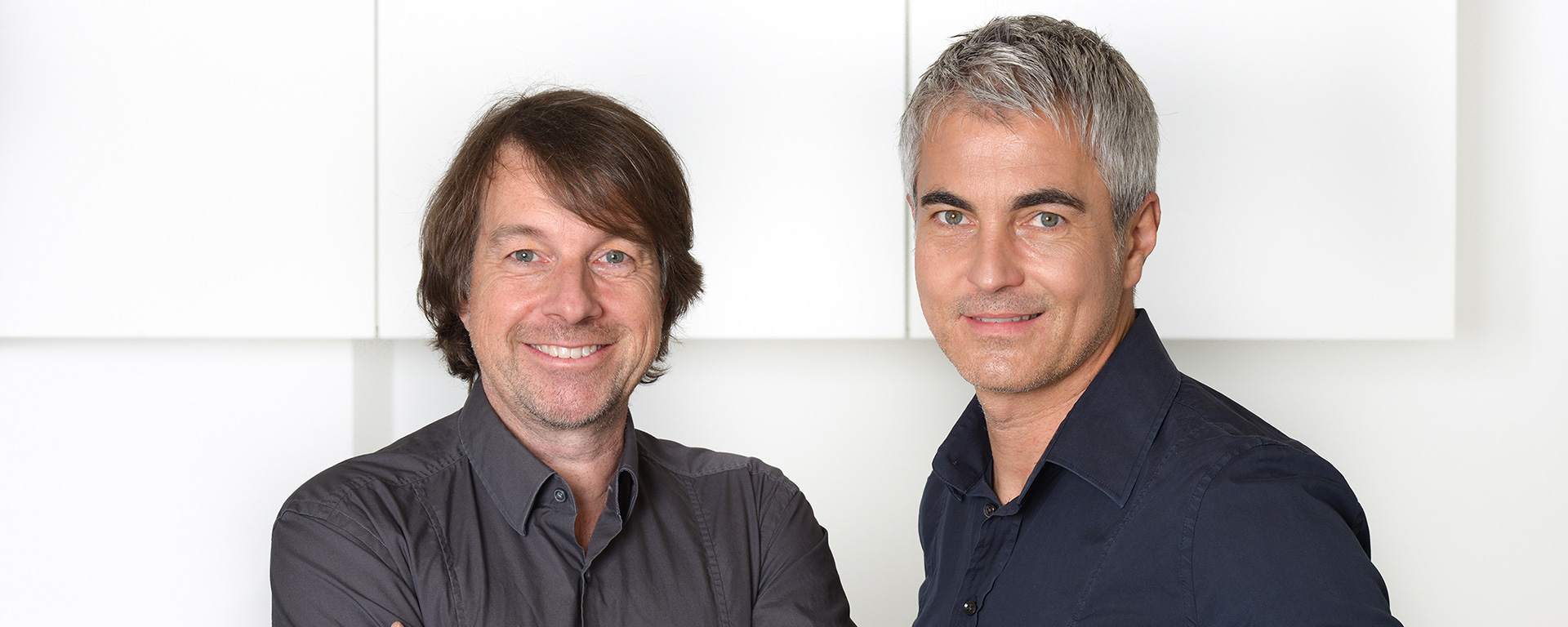 Kompetenz Dr. Cacaci und Dr. Randelzhofer