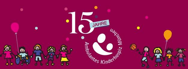Ambulantes Kinderhospiz München