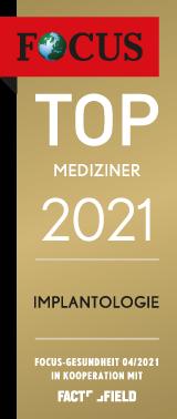 Focus Ärzteliste 2016 Top Mediziner