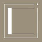 Zahnarztpraxis für Implantologie, Parodontologie und Ästhetische Zahnheilkunde in München am Marienplatz, Spezialisten für Implantologie und Sofort-Zahnimplantate, Implantat Competence Centrum Dr. Claudio Cacaci und Dr. Peter Randelzhofer Logo
