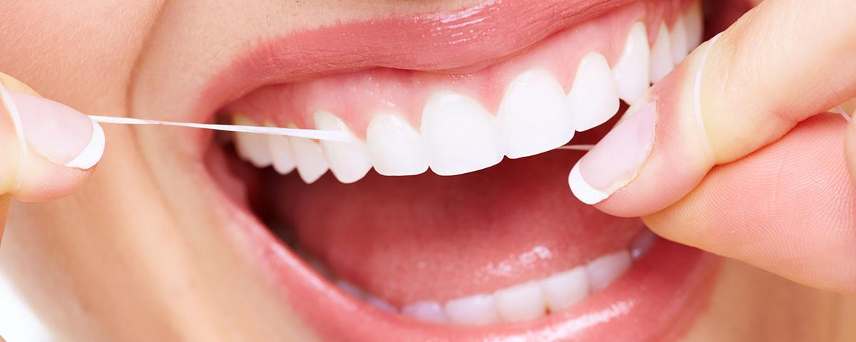 Dentalprophylaxe Implantat Kompetenz Zentrum